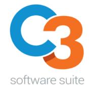 logo_C3